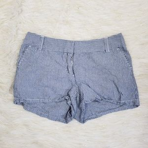 !SALE 5 FOR $25! Dalia Collection Shorts